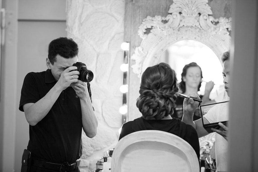 Heiraten An Der Ostsee Wedding Strandshooting Hochzeitsfotograf