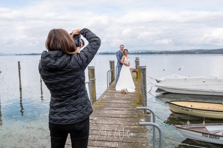 Hochzeitsfotograf, Ostschweiz, Triboltingen, heiraten, Hochzeitslocation, Boho Hochzeit, St. Gallen, Thurgau, Flims, Laax, Bodensee, Fotograf