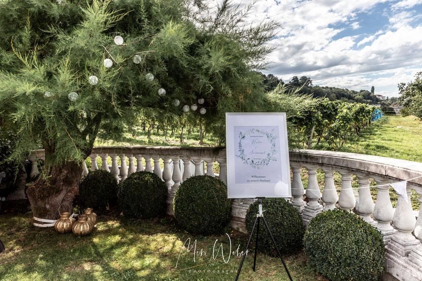 Hochzeit, heiraten, Hochzeitslocation, Villa Felber, Bodensee, Hochzeitsfotograf, Hochzeitsfotografin, See, Thurgau, St. Gallen