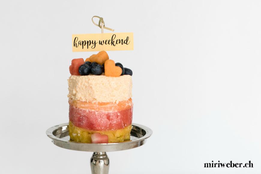 Schweizer Foodblog, Foodblog Schweiz, Rezept gesunder Kuchen, gesundes Kuchenrezept, gesunde Rezepte, gesunder Foodblog, Quarktorte, Früchtequarktorte, Foodstyling Schweiz, Foodfotografie Schweiz