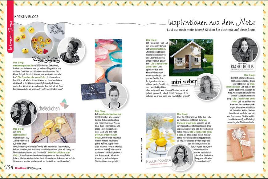 Blog Schweiz, Kreativblog Schweiz, Inspiration, Photography, Schweizer Blog, miri weber