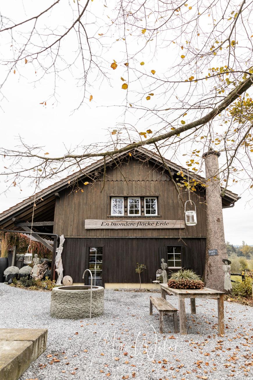 Blumenranch Niederbüren, Eventlokal, Hochzeitslocation, Scheune, Bauernhof, heiraten, Thurgau, St. Gallen, Boho Hochzeit, Hochzeitsfotograf, Fotograf, Hochzeitsfotografin, Flims, Laax, Thurgau, Gossau