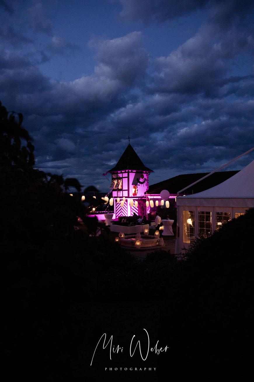Villa Felber, Hochzeitslocation, Bodensee, Ostschweiz, Thurgau, Ermatingen, heiraten, Hochzeitsfotograf, Hochzeitsfotografin, Fotograf
