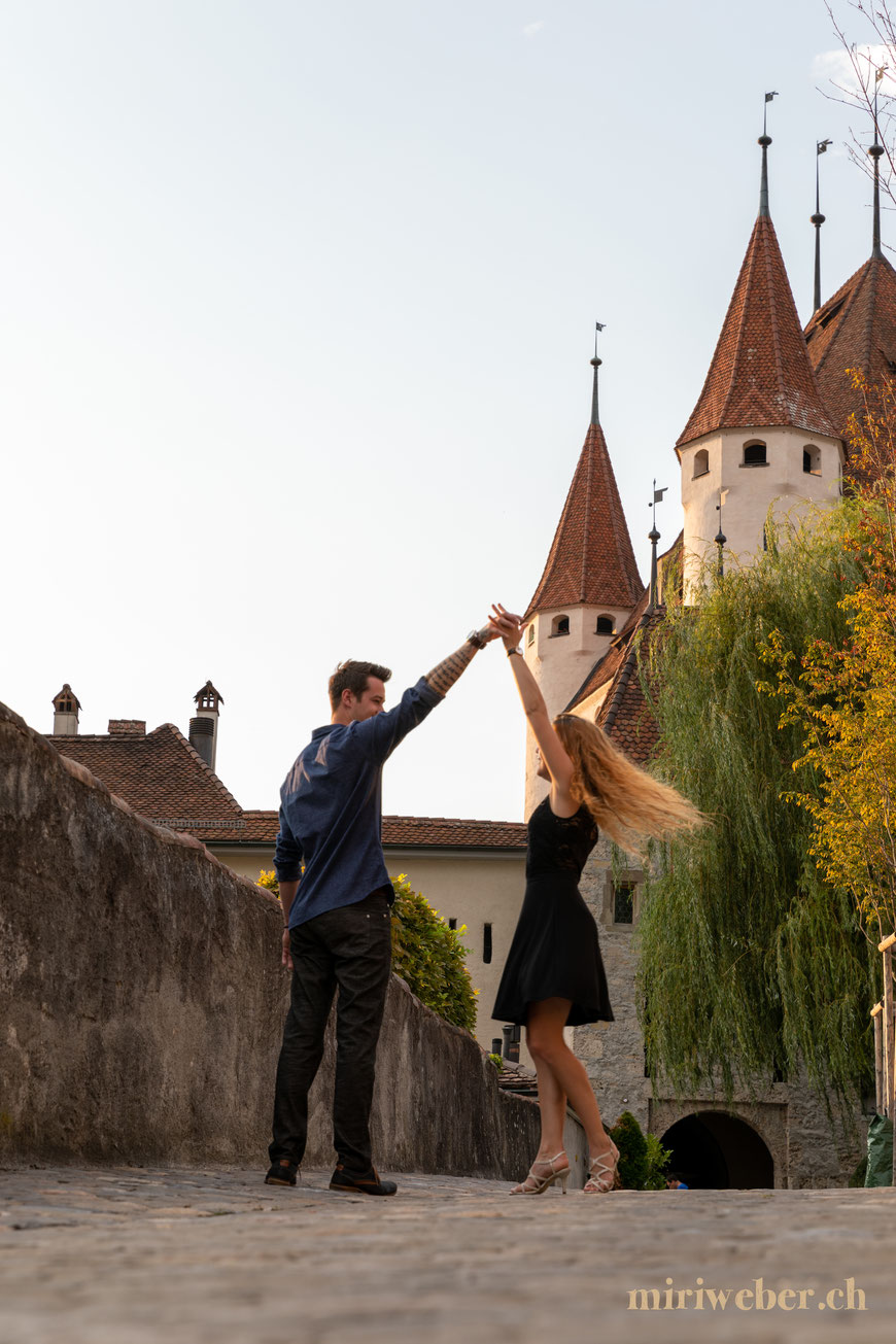 Hotel Schloss Thun, Schlossberg Thun, Restaurant Schlossberg Thun, Ausflug Thunersee, Schlossmuseum, madeinbern, Travel Blog Schweiz, Content Creator Schweiz, schlafen im Schloss
