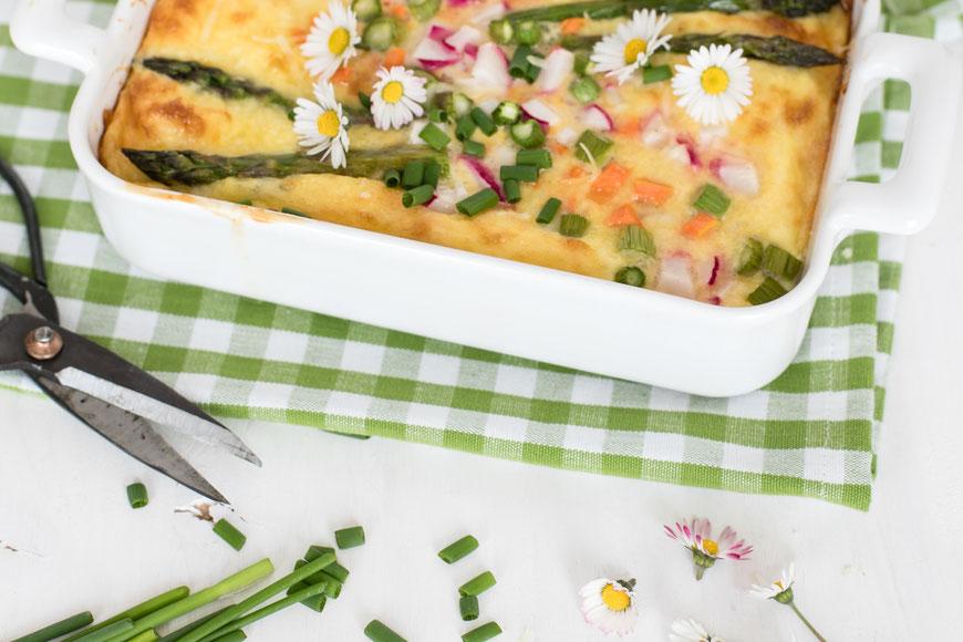 low carb rezept, frühlingstortilla, swissmilk, gesundes rezept, foodblog, schweizer foodblog