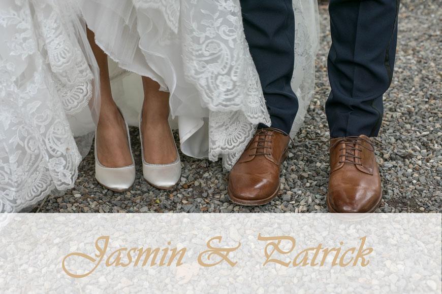 Hochzeitsfotograf, Flims, Laax,  Schweiz, Schweizer Hochzeits Fotografin, spezielle Hochzeitsfotografie, Schweiz, besondere Hochzeitsfotografie, Hochzeitsfotografie mal anders, Wedding Photographer, Switzerland, Hochzeitsfotografin
