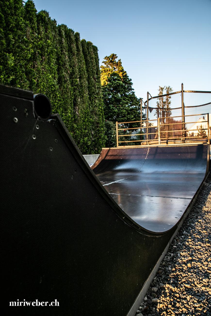 Skateboarding, Skateboard, Miniramp, Microramp, Half Pipe,  Mini Ramp, Micro Ramp, Bauplan, Anleitung, Baupläne, Outdoor, Skate, DIY Blog Schweiz, selber bauen, Tipps, Materialliste, Halfpipe,