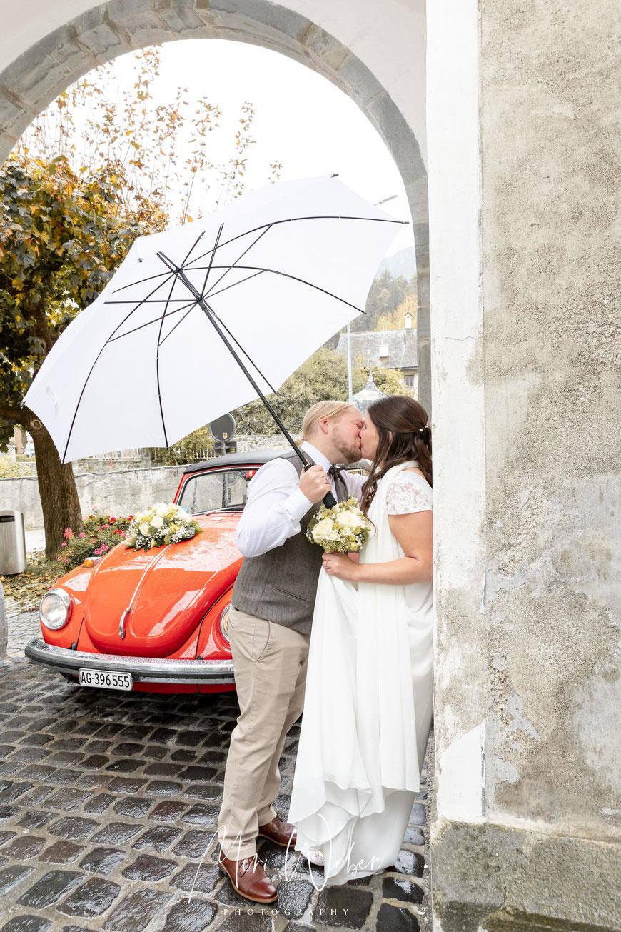 Hochzeitsfotograf, Ilanz, Flims, Laax, Traulokal Casa Gronda, Zivilstandesamt, Fotograf, Hochzeitsfotografin, Graubünden, Ostschweiz