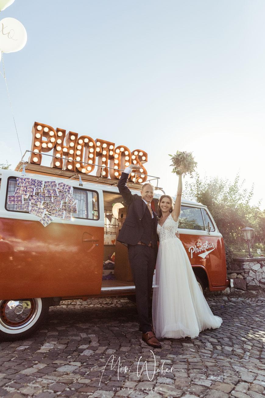 heiraten, Hochzeit, Hochzeitsfotograf, Hochzeitsfotografin, Ostschweiz, Bodensee, Villa Felber, Photobus, Fotobus, Schweiz, Flims, Laax