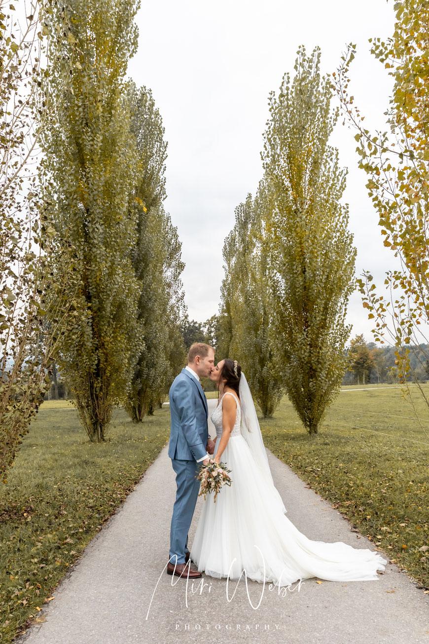 Blumenranch Niederbüren, Eventlokal, Hochzeitslocation, Scheune, Bauernhof, heiraten, Thurgau, St. Gallen, Boho Hochzeit, Hochzeitsfotograf, Fotograf, Hochzeitsfotografin, Flims, Laax, Thurgau