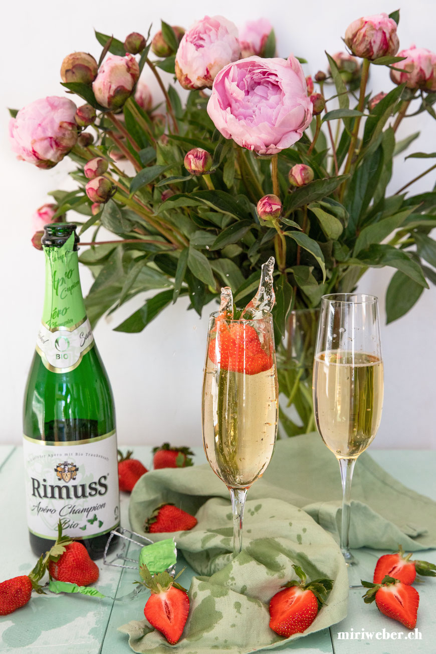 Rimuss Bio, Apero Champion, alkoholfreier Drink, gesunder Drink, Foodblog Schweiz, Schweizer Foodfotografin, Tipps, Foodfotografie, Drink, Fotografie, Foodbloggerin Schweiz
