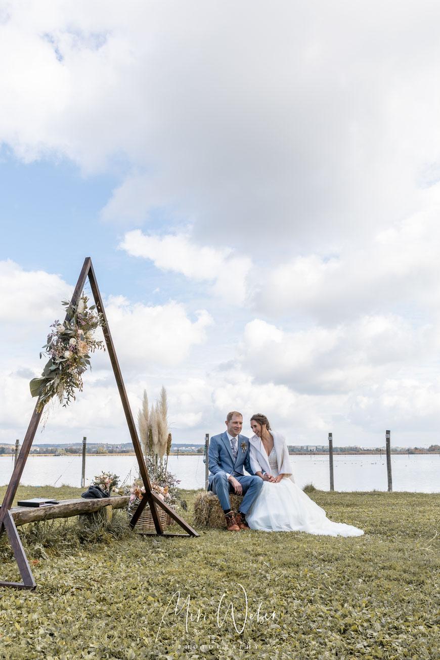 Hochzeitsfotograf, Ostschweiz, Triboltingen, heiraten, Hochzeitslocation, Boho Hochzeit, St. Gallen, Thurgau, Flims, Laax, Bodensee, Blumen Belser Gossau