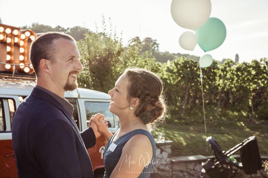 Photobus, Fotobus, Villa Felber, Hochzeit, heiraten, Ostschweiz