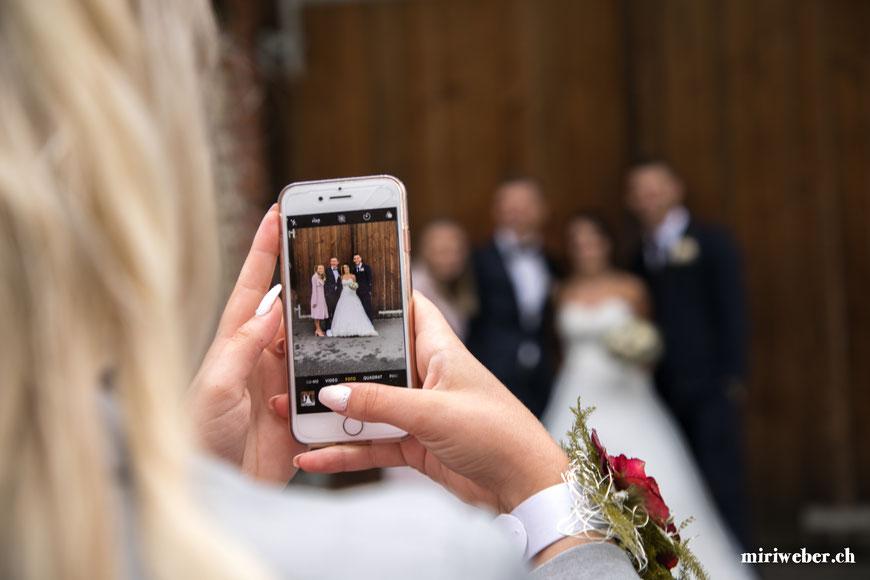 Hochzeitsfotografie, Wedding Photographer, Schweiz, Switzerland, kreative, spezielle, Hochzeitfotos, Love Shooting, Paar Shooting