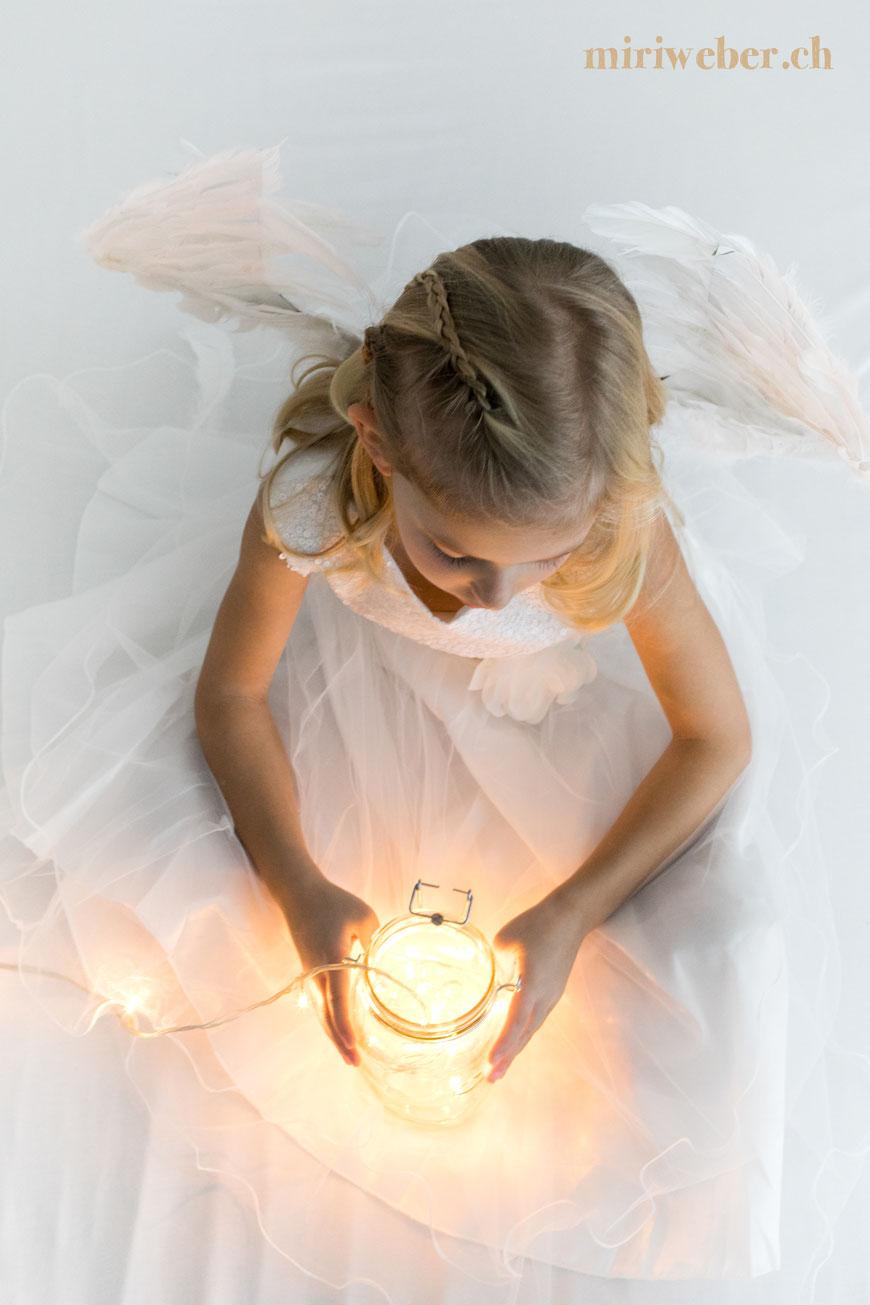 Adventsshooting, Portraitshooting, Kinder Fotoshooting, Portrait, Fotografie, Weihnachten, Weihnachtsshooting, Familienshooting, Schweiz, Wil, Uzwil, St. Gallen