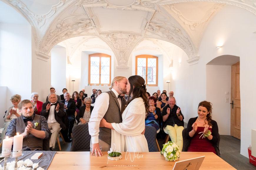 heiraten, Flims, Laax, Illanz, Casa Gronda, Traulokal, Fotografin, Fotograf, Hochzeitsfotograf, Hochzeit, Traulocation