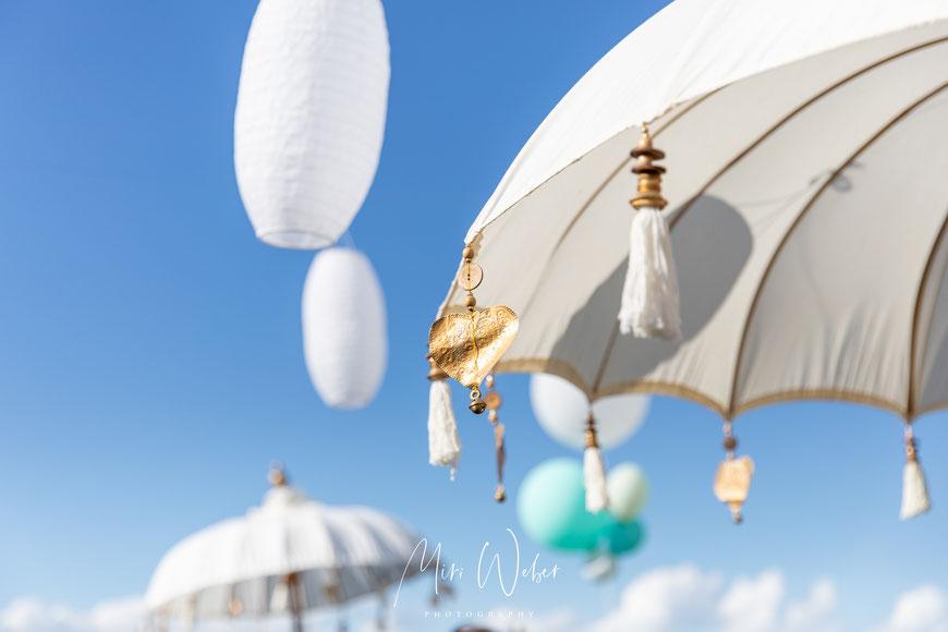 Villa Felber, Hochzeitsfotografin, spezielle Hochzeitslocation, heiraten, Ostschweiz, Bodensee, Thurgau