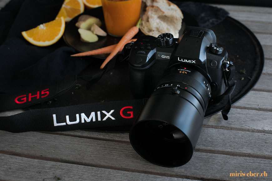 lumix gh5, panasonic, food fotografie, tipps, top tipps, panasonic, blog, food styling, food blog, schweiz, food bloggerin, suppe, karotten, orangen, ingwer, rezept, lumix gh5