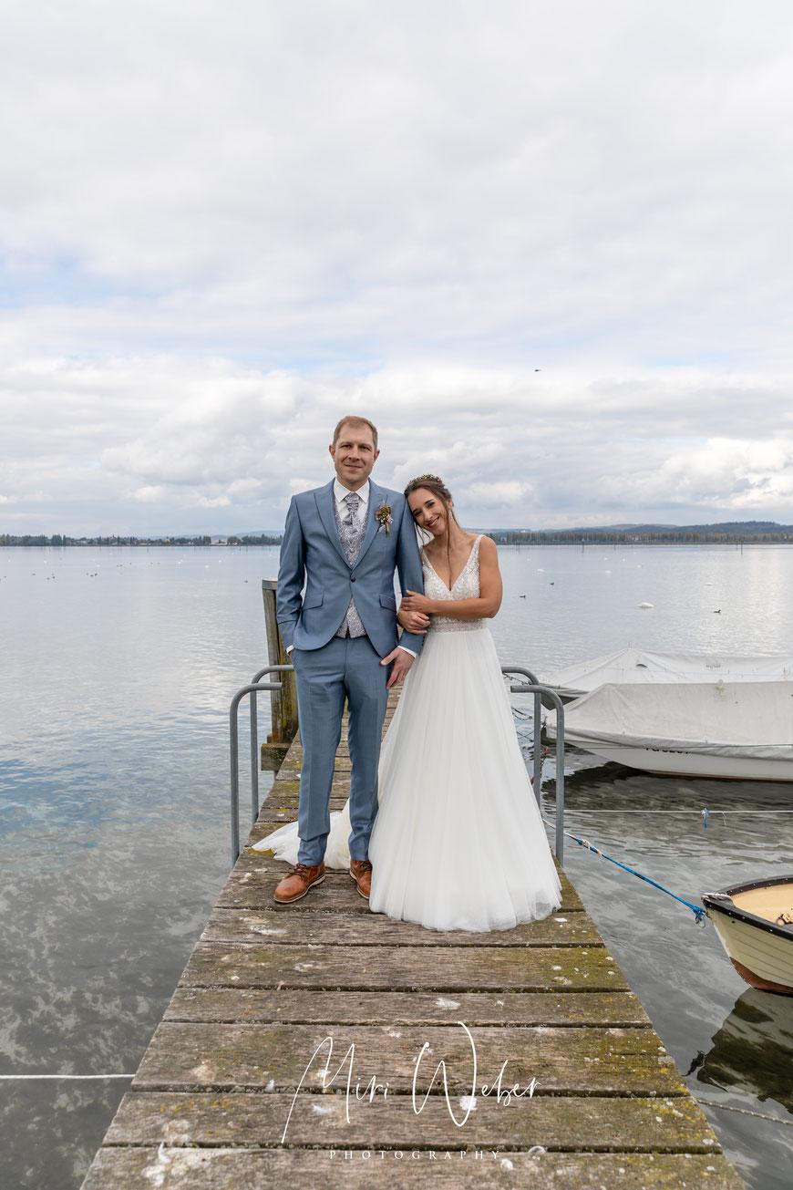 Hochzeitsfotograf, Ostschweiz, Triboltingen, heiraten, Hochzeitslocation, Boho Hochzeit, St. Gallen, Thurgau, Flims, Laax, Bodensee, Badewiese