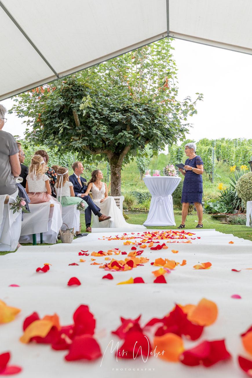 Hochzeitsfotograf, Ostschweiz, Villa Felber, Thurgau, Hochzeitsfotografin, Villa Felber