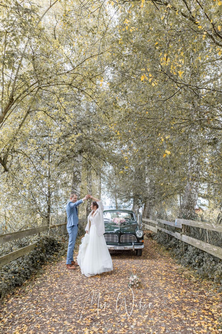 Elopement Hochzeit, Hochzeitsfotograf, Ostschweiz, Thurgau, Region Bodensee, Fotograf, heiraten, Hochzeitslocation, Triboltingen Badewiese, Flims, Laax, Hochzeitsfotografin