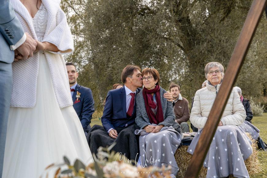 Hochzeitsfotograf, Ostschweiz, Triboltingen, heiraten, Hochzeitslocation, Boho Hochzeit, St. Gallen, Thurgau, Flims, Laax, Bodensee,