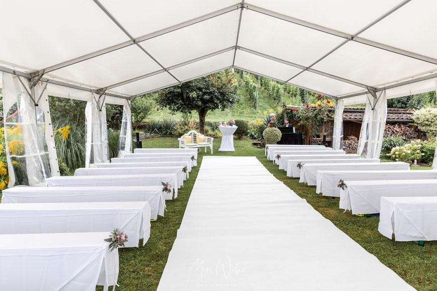 Villa Felber, Hochzeit, heiraten, Hochzeitsfotografin, Location, Hochzeitslocation, Bodensee, Thurgau, Schweiz