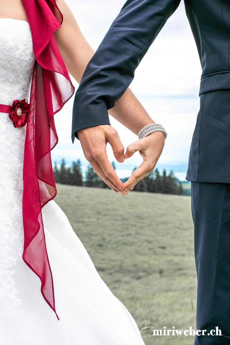 Traum Hochzeit, Schweiz, Fotografin, Hochzeitsfotografin, Wedding, Hochzeitsfotografie, speziell, miriweber.ch, Oberegg, St. Gallen, Helikopter Flug