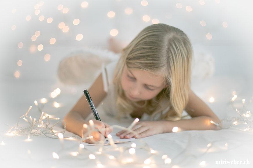 Besonderer Adventskalender, selber machen, Adventskalender, Idee, speziell, DIY, Karten, Post, Kreativ, Blog, Schweiz, Content Creator Schweiz, creative content, Advent, Idee, Postversand, Dezember, Weihnachtszeit
