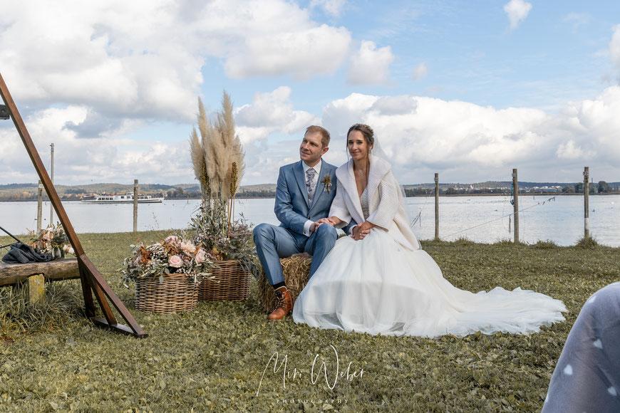 Hochzeitsfotograf, Ostschweiz, Triboltingen, heiraten, Hochzeitslocation, Boho Hochzeit, St. Gallen, Thurgau, Flims, Laax, Bodensee, Hochzeitsfotografin, Fotografin