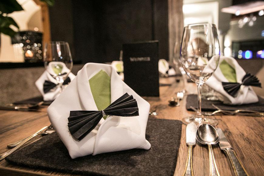 Hotel Fotografin, Restaurant Fotografin, Hotel Fotografie, Restaurant Fotografie, Schweiz, Fotografin Schweiz, Fotografin für Hotels in der Schweiz, Schweizer Hotel Fotograf, Hotel Wildspitze, Pitztal, Hotel, Verwöhnhotel, Wellnesshotel, Tirol