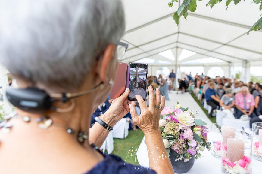 Trauung, Hochzeitslocation, Bodensee, Villa Felber, Thurgau, Hochzeitsfotografie, Hochzeitsfotograf, Ostschweiz