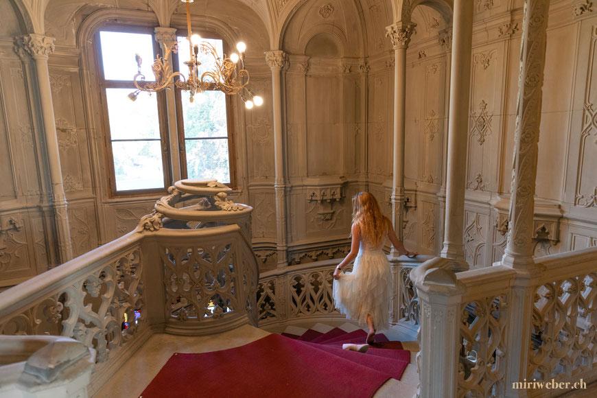 Schloss Schadau, heiraten Schloss Schadau, Hochzeit Schloss Schadau, Hochzeitsfotografin, Thun, Schlafen im Schloss, Schloss Hotel Schadau, Ausflug Thun, Thunersee