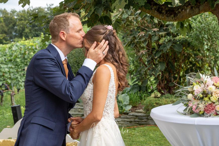 Hochzeit, Villa Felber, Hochzeitsfotograf, Hochzeitsfotografin, Ostschweiz, Thurgau, Bodensee, heiraten, Fotograf