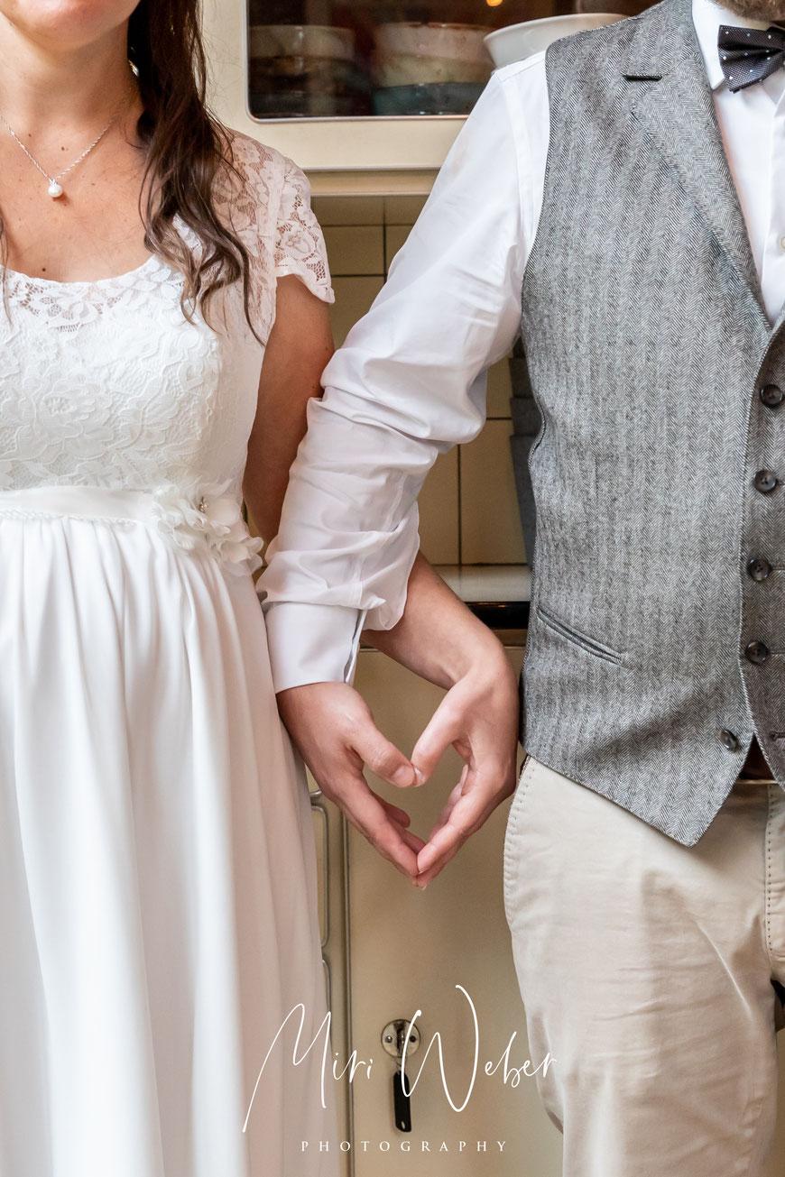 Hochzeitsfotograf, Flims, Laax, Hochzeitsfotografin, Fotograf, Riders Hotel, heiraten, Hochzeitslocation, Fotografin