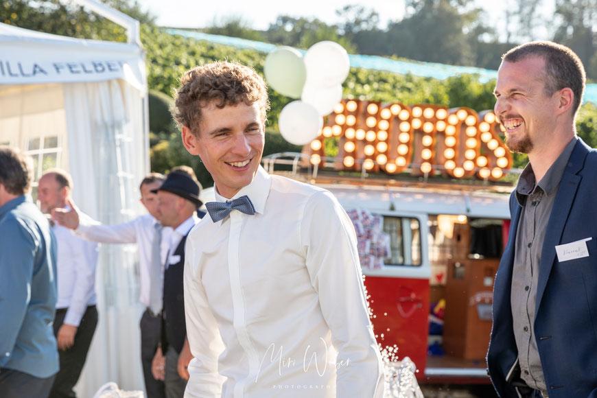Villa Felber, Hochzeit, heiraten, Hochzeitslocation, Photobus, Fotobus, Schweiz, Ostschweiz, Bodensee, Thurgau, Hochzeitsfotografin