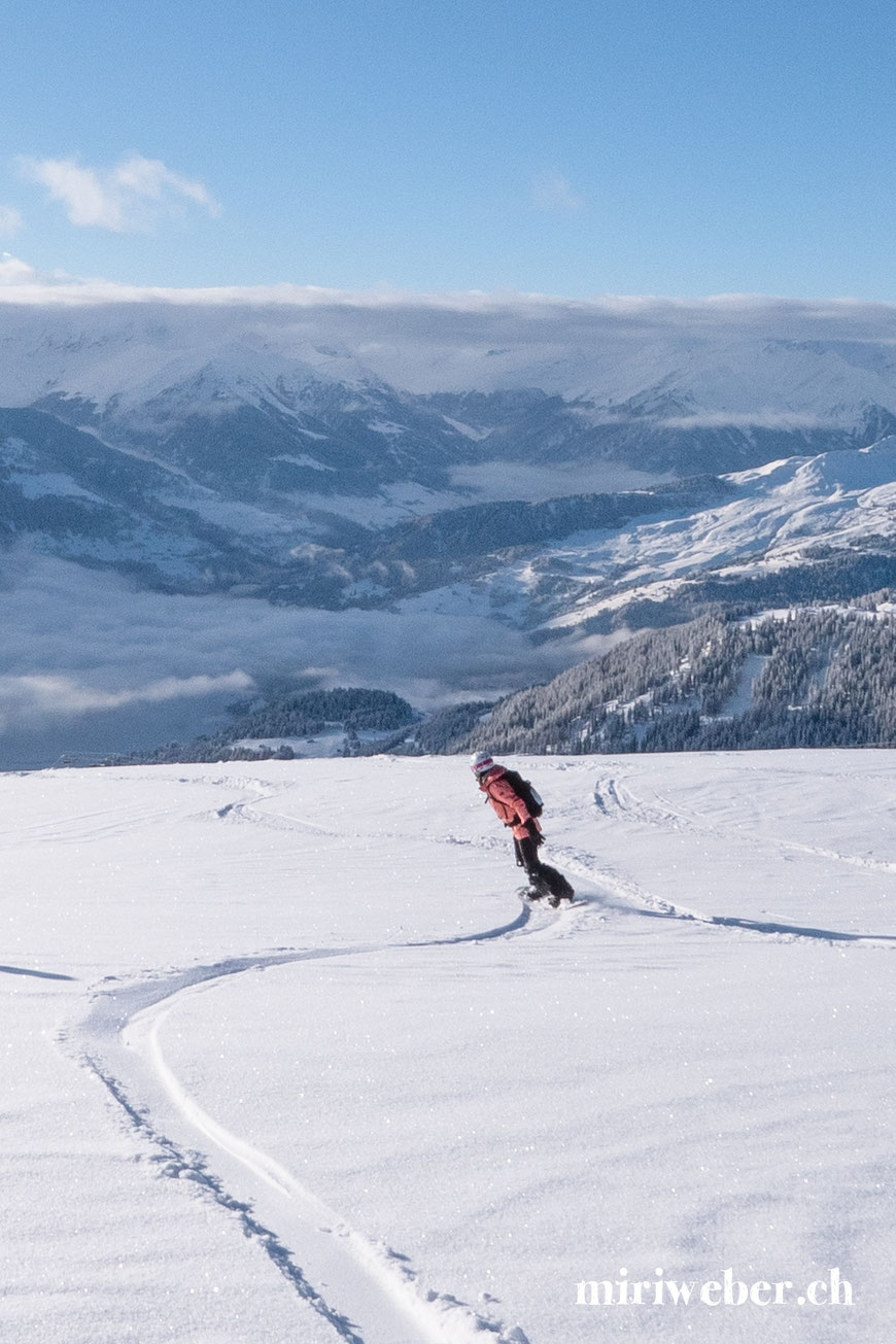 Winter, Flims, Laax, Pisten, Bergbahnen, Öffnungszeiten, Pistenplan, Skigebiet, schönstes Skigebiet, Schweiz, Graubünden