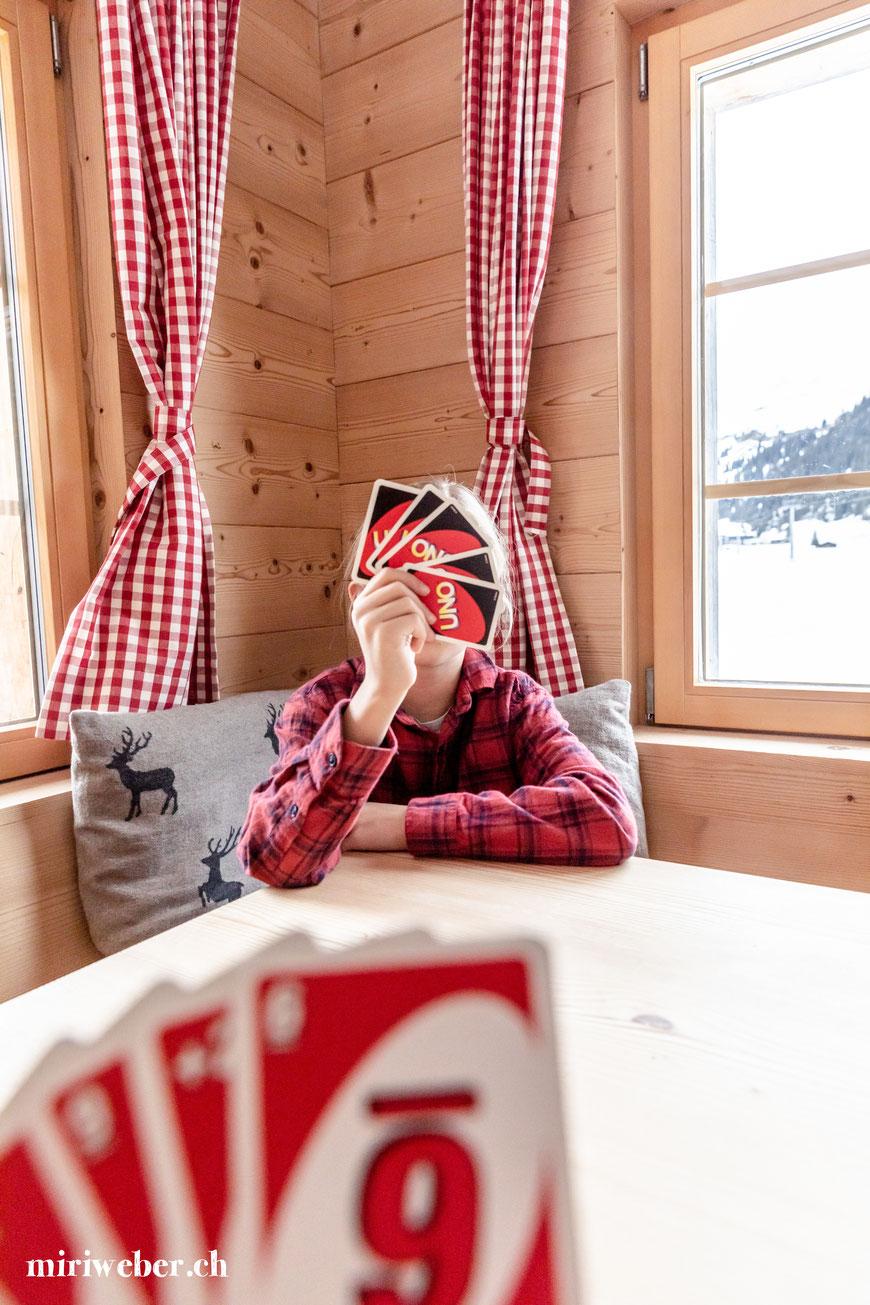 Tegia Alp Plaun, Flims, Laax, Berghütte, Ferienhaus, Maiensäss, Graubünden, Schweiz, Content Creator, Fotografin, Fotograf, Mama Blog, Familien Blog, Travel Blog