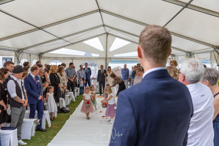heiraten, Bodensee, Villa Felber, Hochzeitsfotograf, Fotografin, Trauung, Ostschweiz, Thurgau