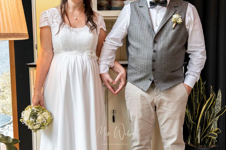 Hochzeitsfotograf, Flims, Laax, Hochzeitsfotografin, Fotograf, Riders Hotel, heiraten, Hochzeitslocation