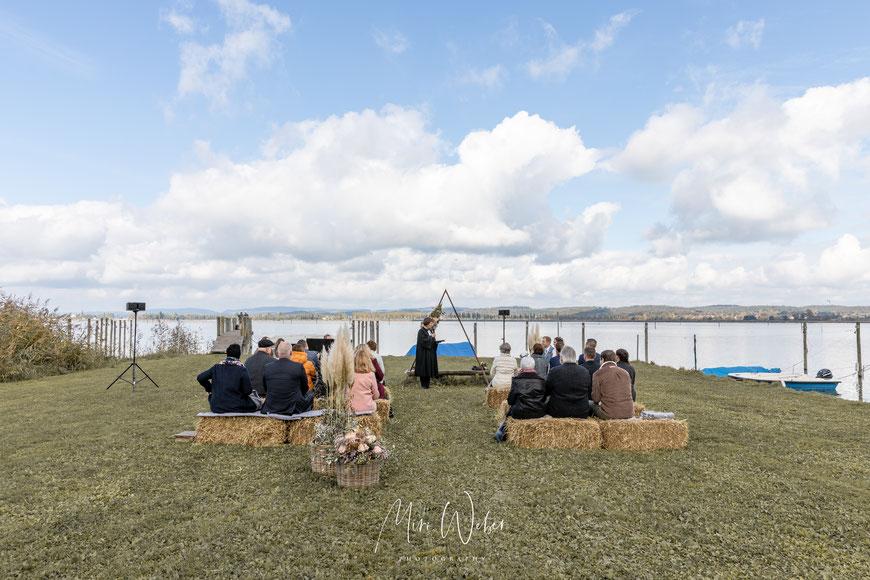 Hochzeitsfotograf, Ostschweiz, Triboltingen, heiraten, Hochzeitslocation, Boho Hochzeit, St. Gallen, Thurgau, Flims, Laax, Bodensee