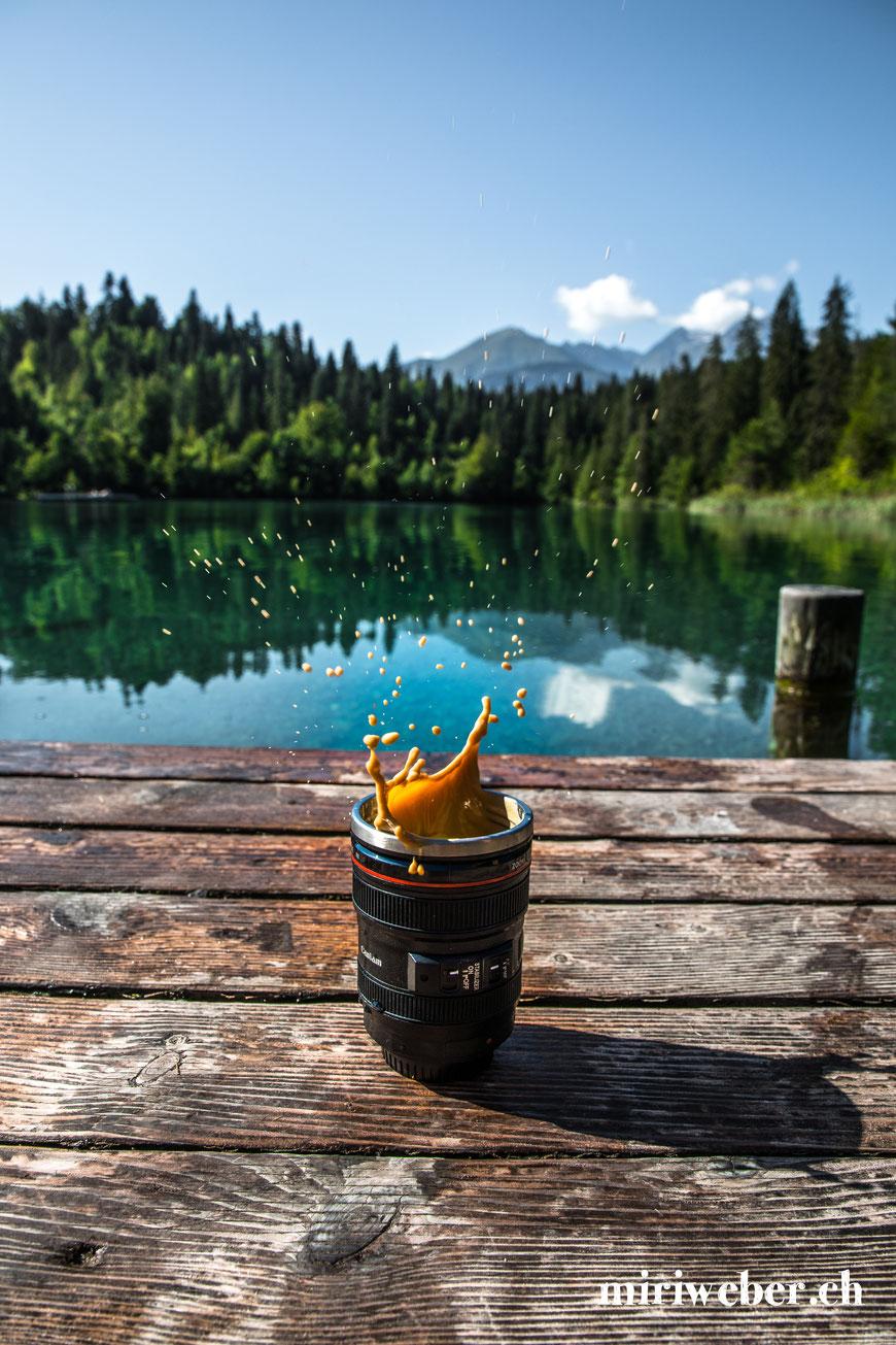 Flims, Laax, Graubünden, Schweiz, wandern, Travel Blog Schweiz, offline, Instagram Sucht, Familien Blog, Schweizer Travel Blog, Cresta See