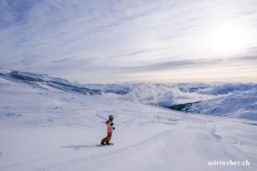 Wintersaison, Pistenplan, Flims, Laax, Skigebiet, Graubünden, schönstes Skigebiet Schweiz, Tipps, Winter, skifahren, snowboarden