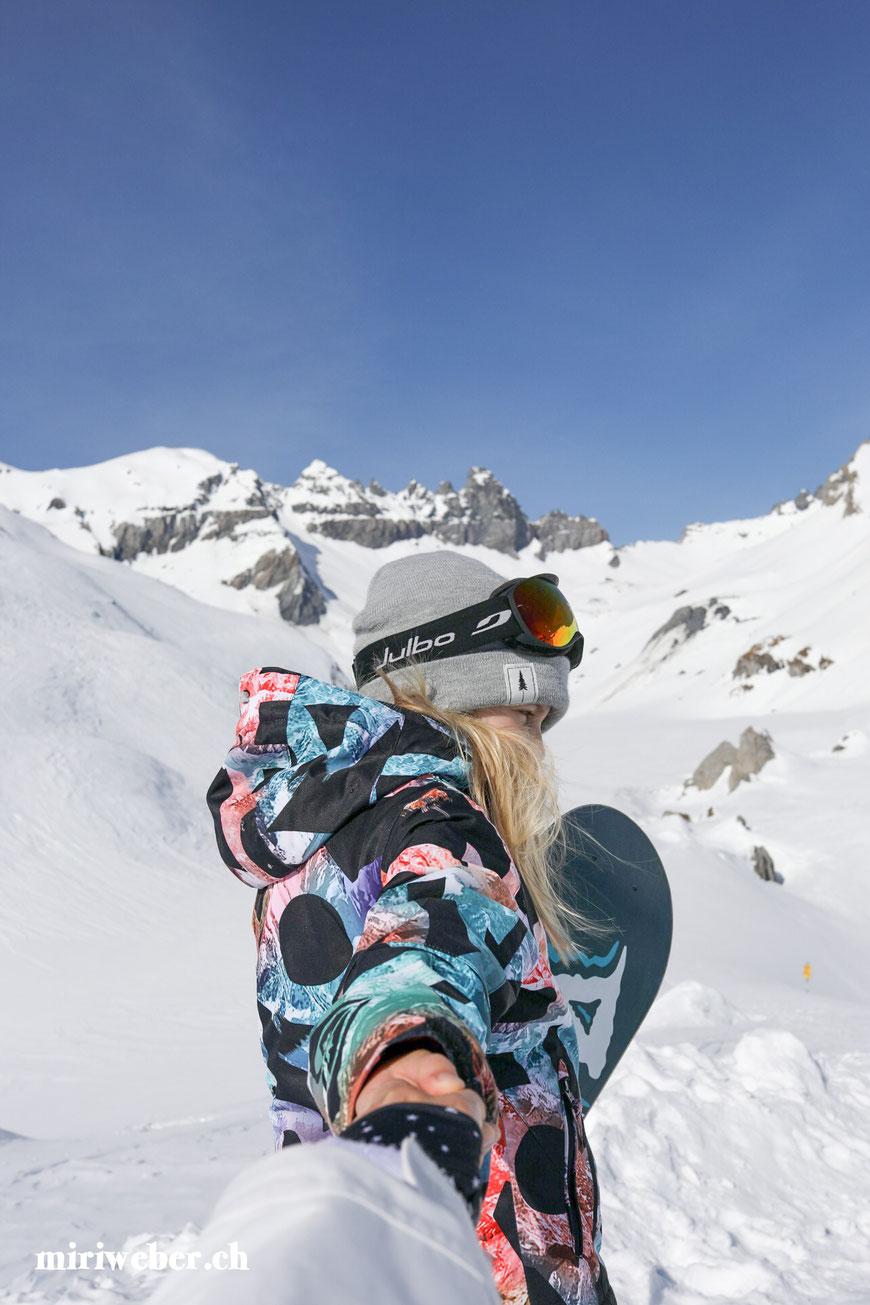Segnesboden, Laax Bergbahnen, Skitickets, Flims, Laax, Falera, Skigebiet, Winterferien, Familien Ferien, Seilbahn, Travel Blog Schweiz, Schweizer Travel Bloggerin, bestes Skigebiet in der Schweiz, Graubünden, Snowboarden, Schweiz, Winter
