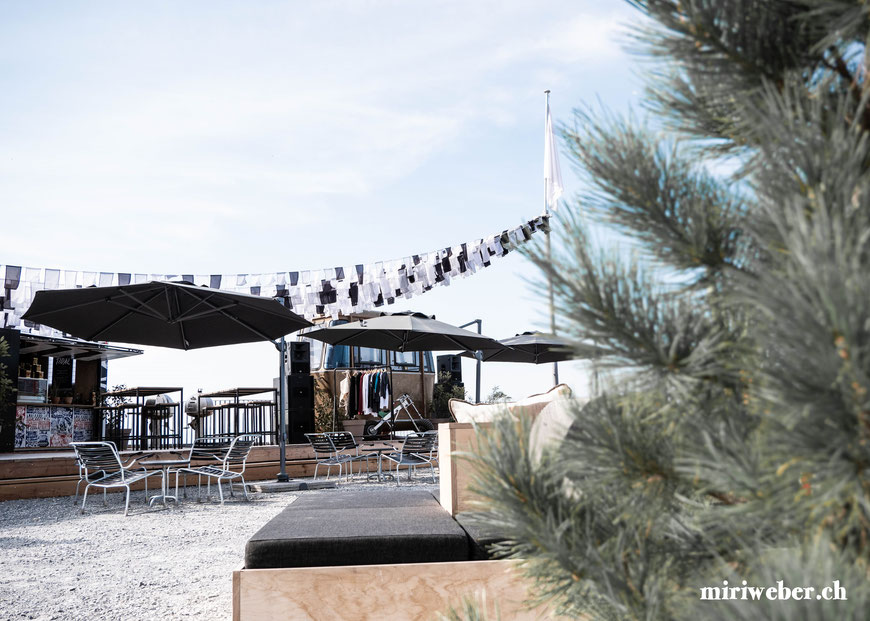 Satellite Bar, Skatepark, Galaaxy Park, Skateboarding Park, Laax, Graubünden, Schweiz, Alpen, Crap Sogn Gion, Vans Shop Riot, Event, Freestyle Park, Halfpipe, Pumptrack, Sommer, Berge, Familienferien, Skate, Team Trouble, Blog Schweiz, Travel