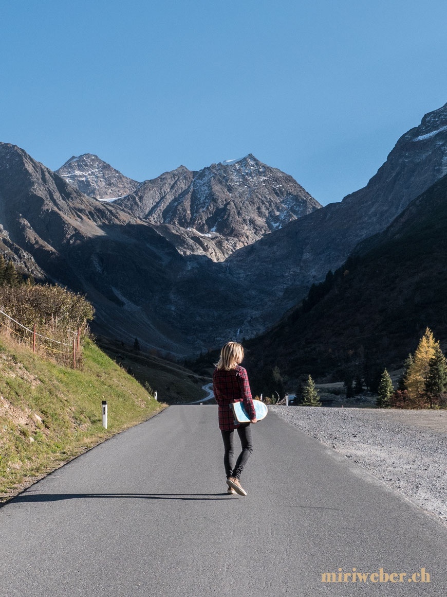 Hotel Wildspitze, Verwöhnhotel, Wildspitze, Hotel, Pitztal, schönstes Hotel, St. Leonhard, Herbst, Skifahren, Pitztaler Gletscher, Tirol, Österreich, Schweizer Travel Blog, Travel Blog Schweiz, Wellness, SPA