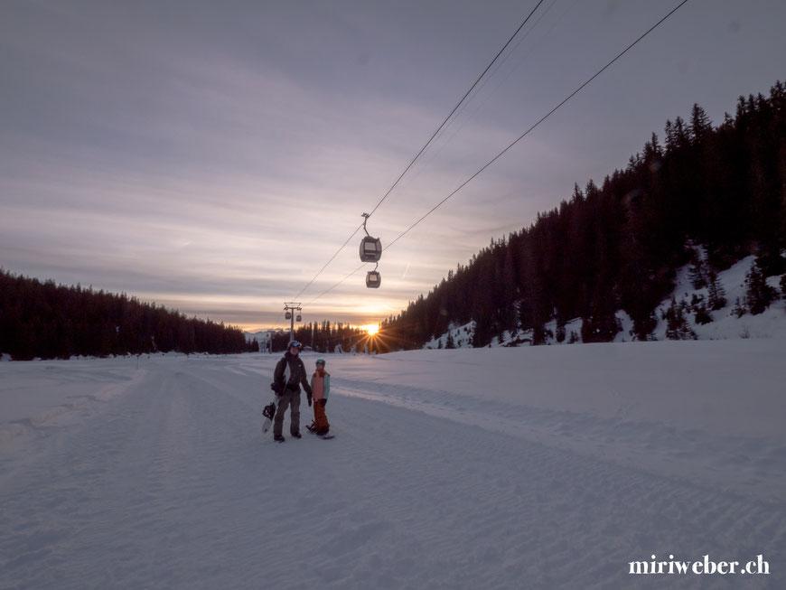 Tegia Alp Plaun, Flims, Laax, Berghütte, Ferienhaus, Maiensäss, Graubünden, Schweiz, Content Creator, Fotografin, Fotograf, Familien Blog, Travel Blog