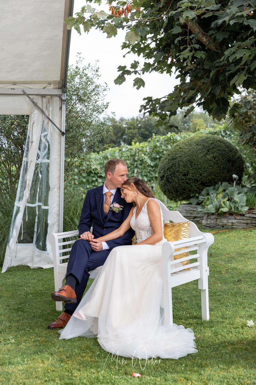 heiraten, Bodensee, Hochzeitsfotografin, Villa Felber, Thurgau, Ostschweiz, Hochzeitsfotograf, Fotografin, Hochzeit