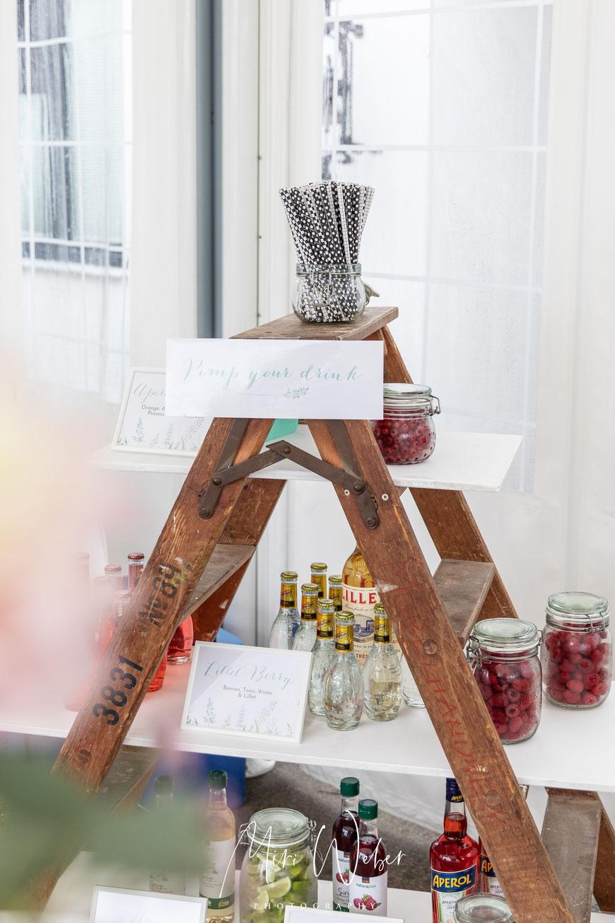 Details, Hochzeit, heiraten, Villa Felber, Ostschweiz, Hochzeitslocation, Hochzeitsfotograf