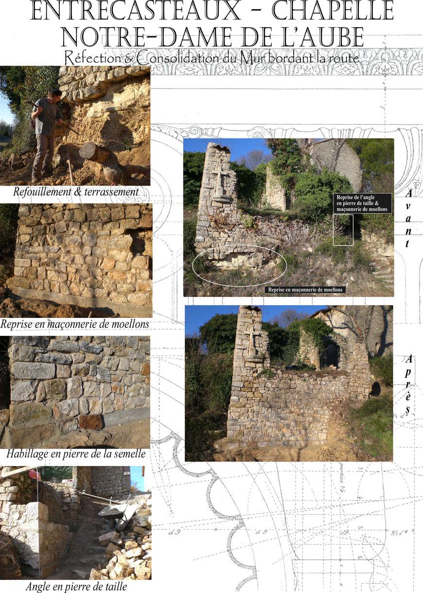restauration-chapelle-entrecasteaux-pierre-monument-historique-var-83